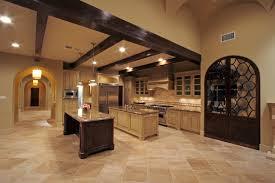 Kb Home Design Studio Houston Enchanting New Home Builders Design Studio Kb Home In Kb Home
