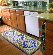 39 best painted floor cloths images on painted floors