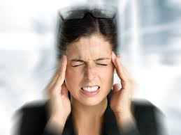 Light Headed Fatigue Headache Www Lightneasy Net