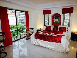 best price on adonis guest house in phuket reviews