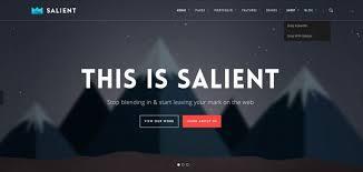 Best Website Homepage Design Home Page Webdesign Inspiration