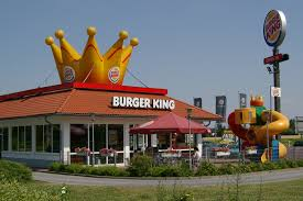 burger king operating hours fast food locations near me and