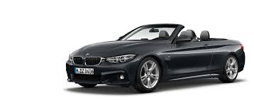 bmw types of cars convertible range bmw convertibles