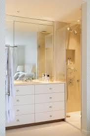 Interior Designer Tips by Small Room Ideas Interior Design Tips For Small Homes