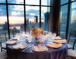 wedding venues nyc nyc weddings catering venues planners abigail kirsch