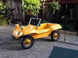 buggy volkswagen 2015 thesamba com kit car fiberglass buggy view topic dune buggy