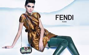 top 12 most expensive luxury clothing brands