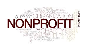 one organization case study how one not for profit organization is adapting to