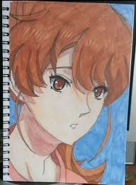 louis brothers conflict ema on brothersconflict deviantart