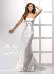 mcclintock wedding dresses wedding dresses mcclintock beltranarismendi