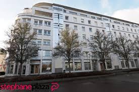 metro bureau kingersheim achat bureaux 54m mulhouse stéphane plaza immobilier mulhouse