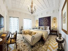 bedroom area rugs on carpet interior design uncategorized bedroom rugs bedroom area rugs carpet underlay