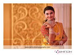 Candid Photography Ashok Nivethitha Wedding Candid Photography In Dindigul