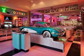 corvette diner menu prices corvette diner restaurant info and reservations