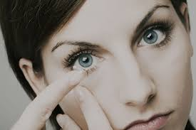 where can i buy halloween contact lenses contact lens problems to watch out for 1 800 contacts