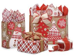 christmas collections 275 best christmas ideas we images on christmas