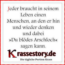 spr c3 bcche zum nachdenken http www krassestory de wp content uploads 2015 11 krasse spr c3