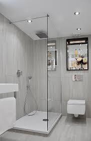 kleine badezimmer beispiele 42 ideen für kleine bäder und badezimmer bilder