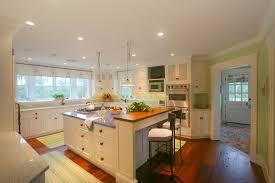 kitchen island with raised bar kitchen island raised bar bar stools kitchen windows kitchen