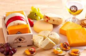 wisconsin gift baskets the most wisconsin cheese gift baskets in cheese gift baskets