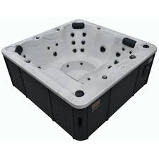 Jacuzzi Tub Prices 8 Best Tubs And Jacuzzis In 2017 Reviews Of Portable Tubs