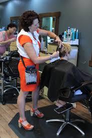 Beautiful Home Interiors Jefferson City Mo by Marshall U0026 Company Hair Salon In Jefferson City Mo