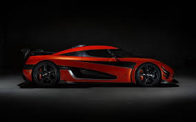 agera koenigsegg key koenigsegg car wallpapers page 1 hd car wallpapers