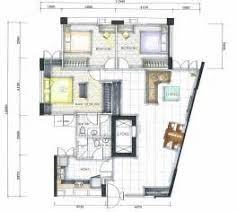 Feng Shui Apartment Living Room Layout Feng Shui Small Living Room Layout Carameloffers