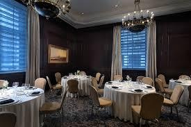 private dining rooms philadelphia philadelphia event venues u2013 philadelphia event space the ritz