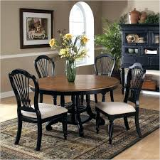 glass top dining table set 4 chairs cheap dining table and 4 chairs 4 set dining table round glass top