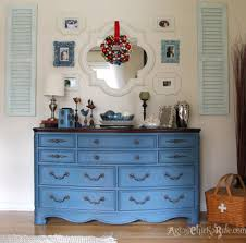 decor view how to decorate top of dresser inspirational home