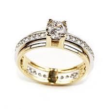 inele aur gold bijuterii din aur argint diamante gold