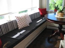 banc de coin pour cuisine banc de coin pour cuisine simple banc de coin pour cuisine