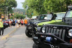 northeast us 4 4 off road clubs directory offroaders com