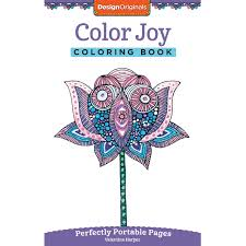 color joy coloring book walmart com