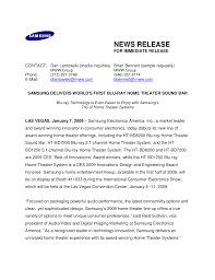home theater news download free pdf for samsung ht bd8200 home theater manual