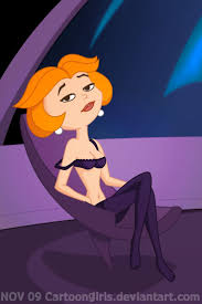 the jetsons 185 best jetsons images on pinterest the jetsons classic