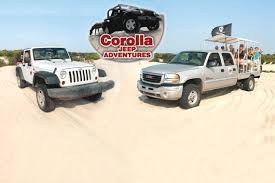 corolla jeep pink jeep tours promo code tennis warehouse coupon