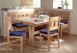 dining room with bench seating dining table dining room sets with corner bench seating kitchen