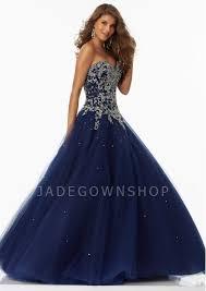 cheap stunning ball gowns u2013 ball gowns uk sale