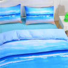 aliexpress com buy beddingoutlet brand new beach and ocean