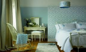 Duck Egg Bedroom Ideas How To Achieve A Country Style Bedroom Thehomebarn Ie