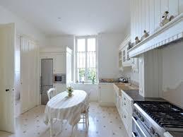 cuisine maison bourgeoise maison de maître au coeur de la genette