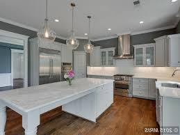 kitchen island with table extension kitchen island with table extension design decoration