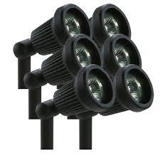 portfolio outdoor lighting transformer manual home lighting portfolio outdoor lighting transformer manual