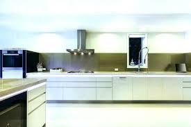 spot encastrable pour meuble de cuisine spot led encastrable meuble cuisine spot encastrable with spot