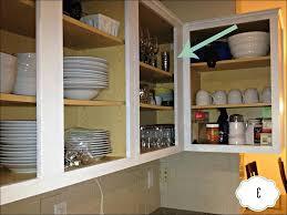 kitchen kitchen showrooms wood kitchen cabinets refacing kitchen