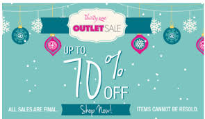 thirty one gifts outlet sale save up to 70 on select items