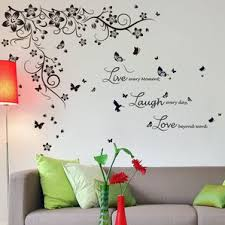 wall decals you ll wayfair