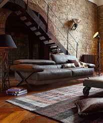 fresh masculine interior decorating ideas concept 12783
